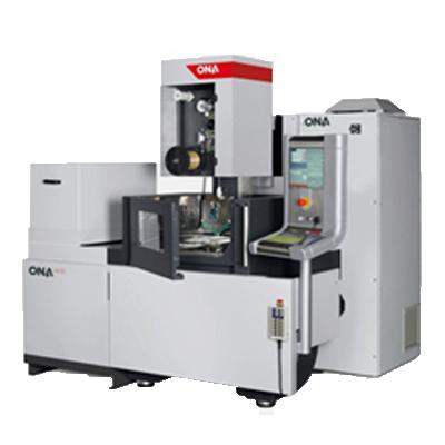 Maquinaria Mecánicas Mecal para la fabricación de piezas