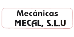 Mecanicas Mecal fabricación de piezas especiales