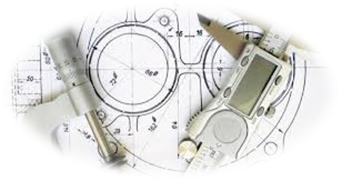 Instrumentos de calibrado