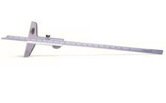 Herramientas de calibración